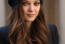 Hats / by Jennifer Harper
