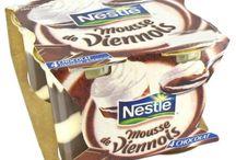 Packaging - Marketing / Devoir de marketing S2 2014