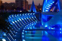 Ciudades Valencia