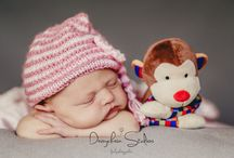 Daisychain Photography - Steven Rooney / Examples of some of or work from our a family portrait business
