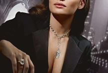 Chopard -Chopard High Jewelry Collection Winter 2014