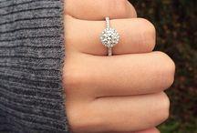 Δαχτυλίδια!