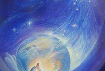 Art - Spirituality