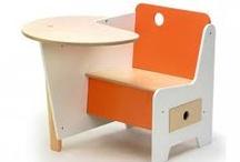 Craft/Art tables
