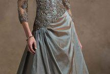 ΡΟΥΧΑ-φορέματα γάμου