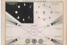 Information illustration and graphics