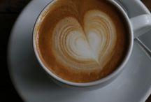 L'Osteria Coffeelove