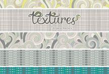 Fabric / by Sabrina R