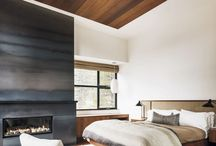 Drewniany minimalizm