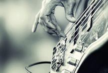 foto muzika
