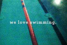 Fan Favorites / Share your favorite swim photos here. Follow this board, send an email with your Pinterest username to: Bess@FloridaSwimNetwork.com and you'll be added as a contributor and you can share!