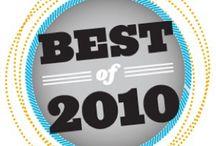 2010's - Best music / The best music of 2010's - Il meglio della musica anni 2010 ATTENTION, PLEASE, RESPECT THE DATE OF THE FIRST RELEASE OF THE SONG  ATTENZIONE , POSTARE SOLO BRANI CHE HANNO COME PRIMA VERSIONE L'ANNO IN QUESTIONE.