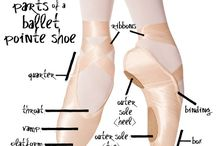 Balet