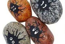 Kamień naturalny
