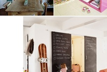 Renovation Ideas / by Erin Marty