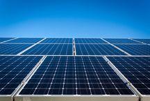 panneau photovoltaique montpellier