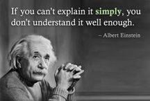 UX Quotes