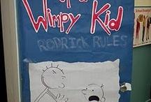 third grade reading + language arts