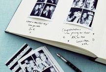 photo booth - fotobudka