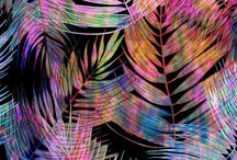 TROPICAL GLITCH