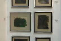 Galeria / Arte