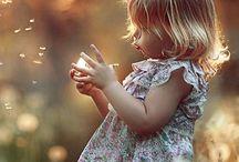 Bambini - Children / Immagini prese dal Web di dolcissimi, simpatici bambini
