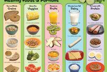 Isaiah foods