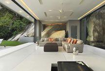 Villa Swaziland