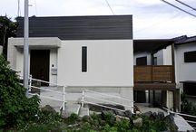 Y様邸 / 新築