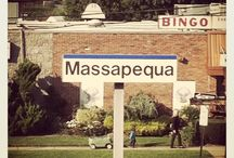 Massapequa Mom / Massapequa Dad / Everything Massapequa related...  From our Long Island Town in Nassau County