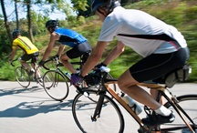 Cycling Holidays / Venture out into the open, explore and get fit simultaneously. Cycling strengthens muscles in your legs and pelvic region, improves co-ordination and balance and builds your stamina and fitness. Make the most of your chosen destination's surrounding scenery at a pace that's right for you. http://www.healthandfitnesstravel.com/cycling-holidays
