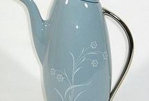 ceramica și biberoane