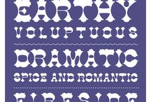 Spier | Signature Shiraz / Earthy, voluptuous, dramatic. Spier Signature Shiraz is spicy and romantic. Fireside rendezvous.