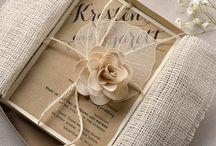 Feminine Romantic / Soft, pastel, sweet, kitch
