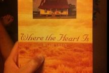 Books Worth Reading / by Tara Cavett Kirkland