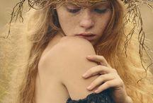 fotografie kobiet