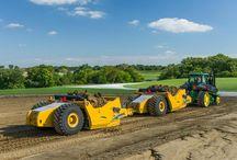 Construction & Mining Equipment / www.mequipment.ro