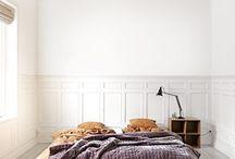 Bedroomdreams