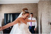 Fotos de boda / Fotografía de Bodas. Fotógrafo: Jorge Márquez  www.jorgemarquez.es