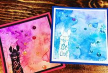 PHOTO PLAY PAPER Exclusives