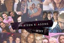 Por 13 razones
