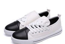 1 Men's Shoes / Men's Shoes Sneakers Flats Formal Shoes Boots Slippers Sandals Shoes Accessories