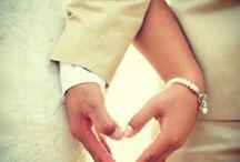 düğün fotosu