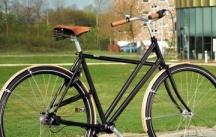 Bicicletas / Bicicletas en general y urbanas sobre todo.