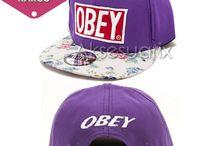Obey Full Cap Snapback Şapka Modelleri / Güneşten korunmak ve hayatınıza biraz stil eklemek istiyorsanız.  Yeni bir şapka almak için iyi bir gün.. Yeni modeller ve daha fazlası için. http://www.aksesuarix.com/sapka Keyifli alışverişler...