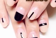 Nails / Get your nails did