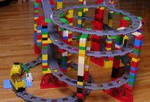 duplo , Lego