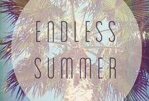 Summer Paradise ◇◇◇