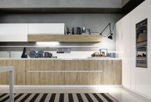 PediniLA Kitchen Cabinet4 / modern kitchen cabinet design