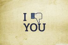 Facebook Sayfa Beğenileri Dijital Pazarlama